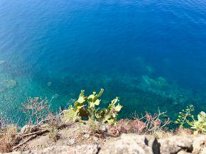 Gorgeous Ligurian Sea